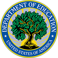 florida-department-of-education