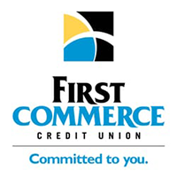 first-commerce-credit-union